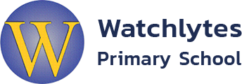 Watchlytes Primary